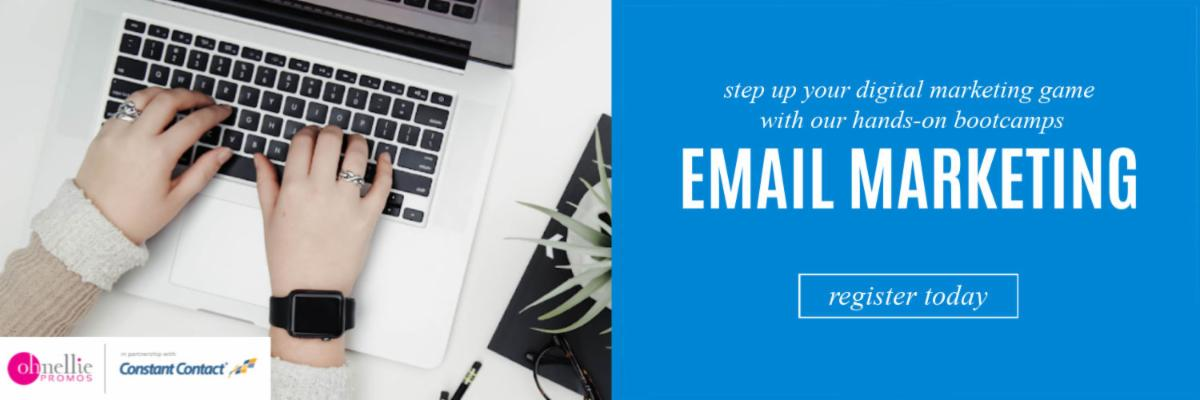Hands-On Email Marketing