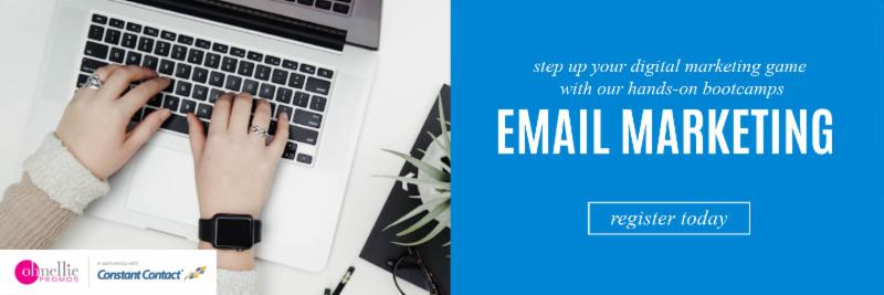 Hands On Email Marketing Bootcamp