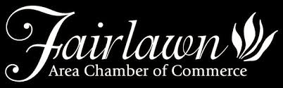 Fairlawn Chamber of Commerce logo