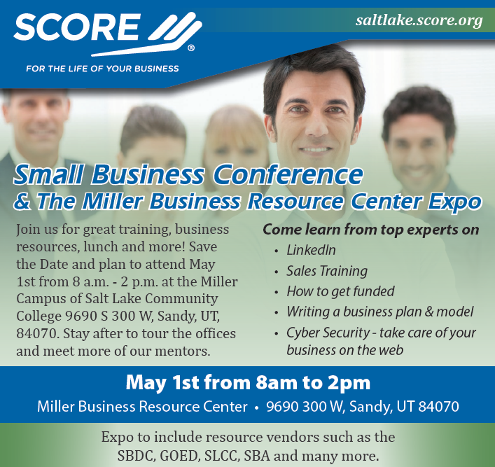May 1 2017 business day event ad