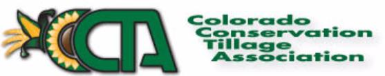 ccta sm logo jpg
