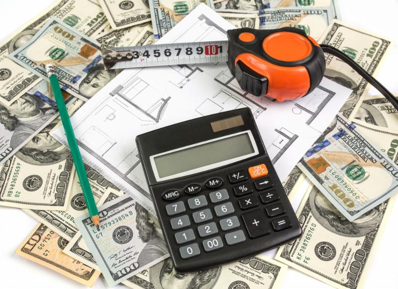 Design and Money