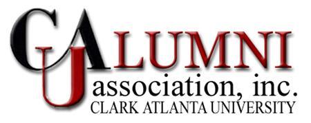 CAUAA Official Logo