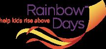 2015 RDI Logo