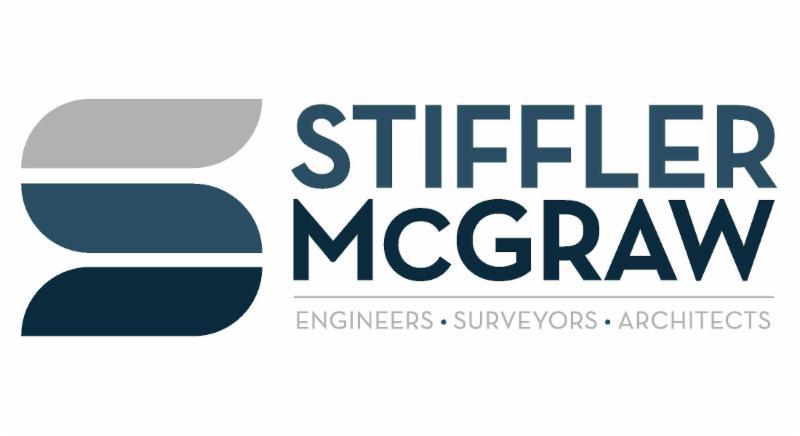Stiffler McGraw