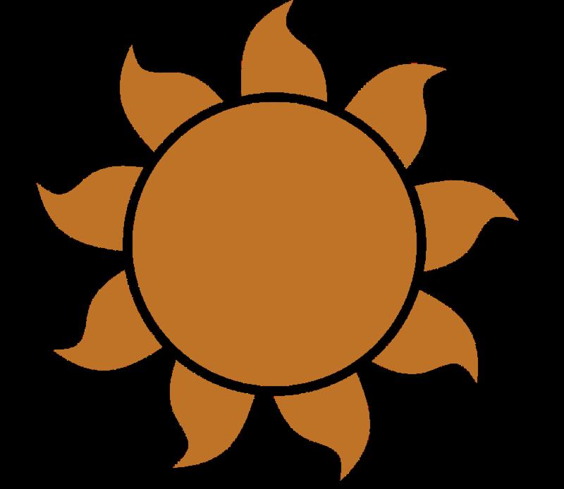 Bronze Sponsor Icon