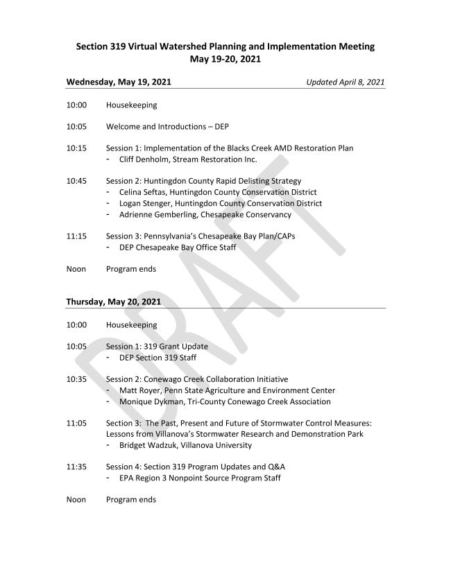 319_Meeting_Agenda