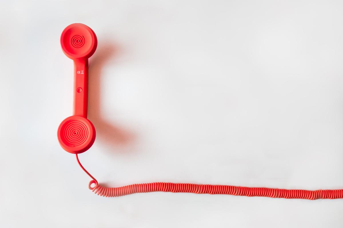cable-call-communication-33999phonecall.jpg
