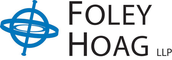 FH Logo as of 100411