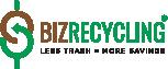 BizRecycling: Taking a look at Haulers @ East Side Enterprise Center | Saint Paul | Minnesota | United States