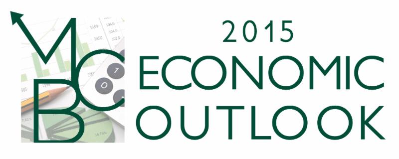 MCB Economic Outlook
