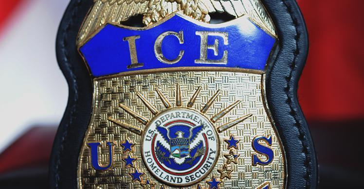 ICE_ImmigrationAndCustomsEnforcement_Badge.jpg