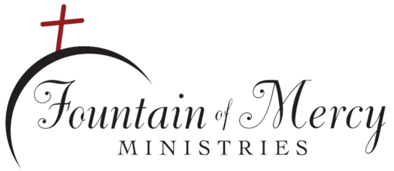 Fountain of Mercy Ministries
