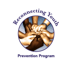 RY Program logo