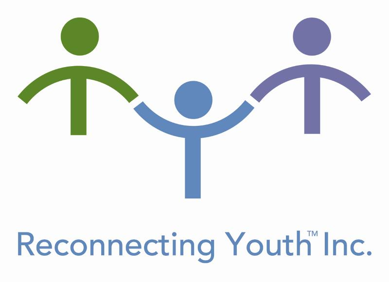 Reconnecting Youth Inc.