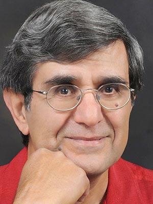 Dr. E.G. Vallianatos