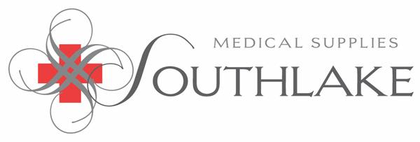 southlake medical logo
