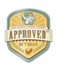 STEM Approved Products