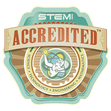 STEM Accredited Programs