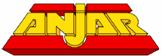 Anjar Logo