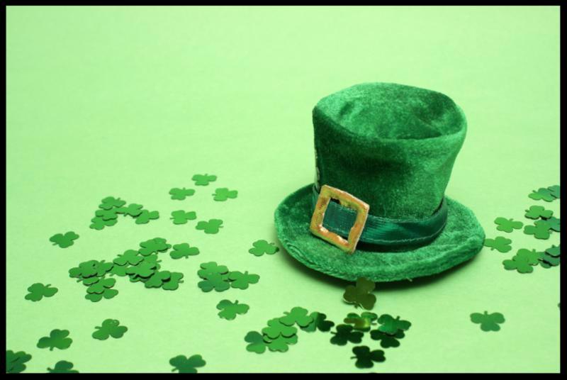 lucky_hat.jpg