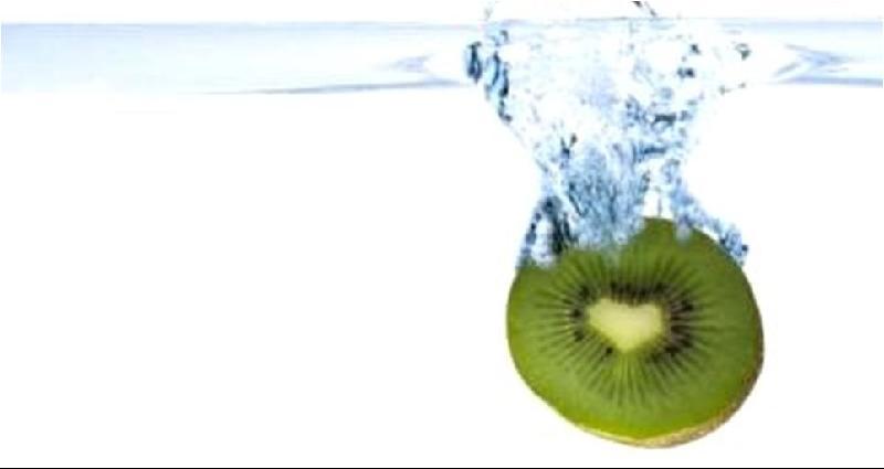 cln kiwi