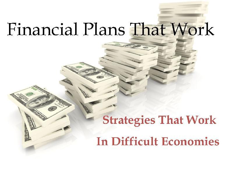 Cash Plans