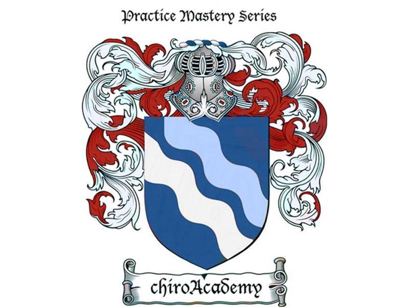 practice mastery logo
