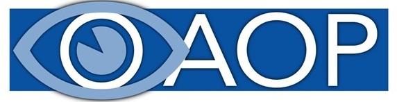 OAOP logo