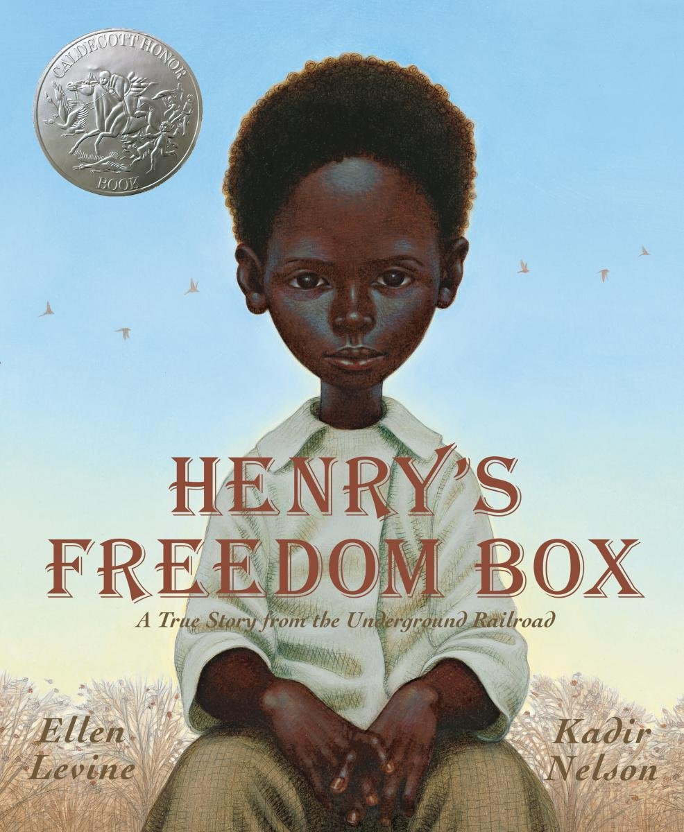 Henry_s Freedom Box.jpg