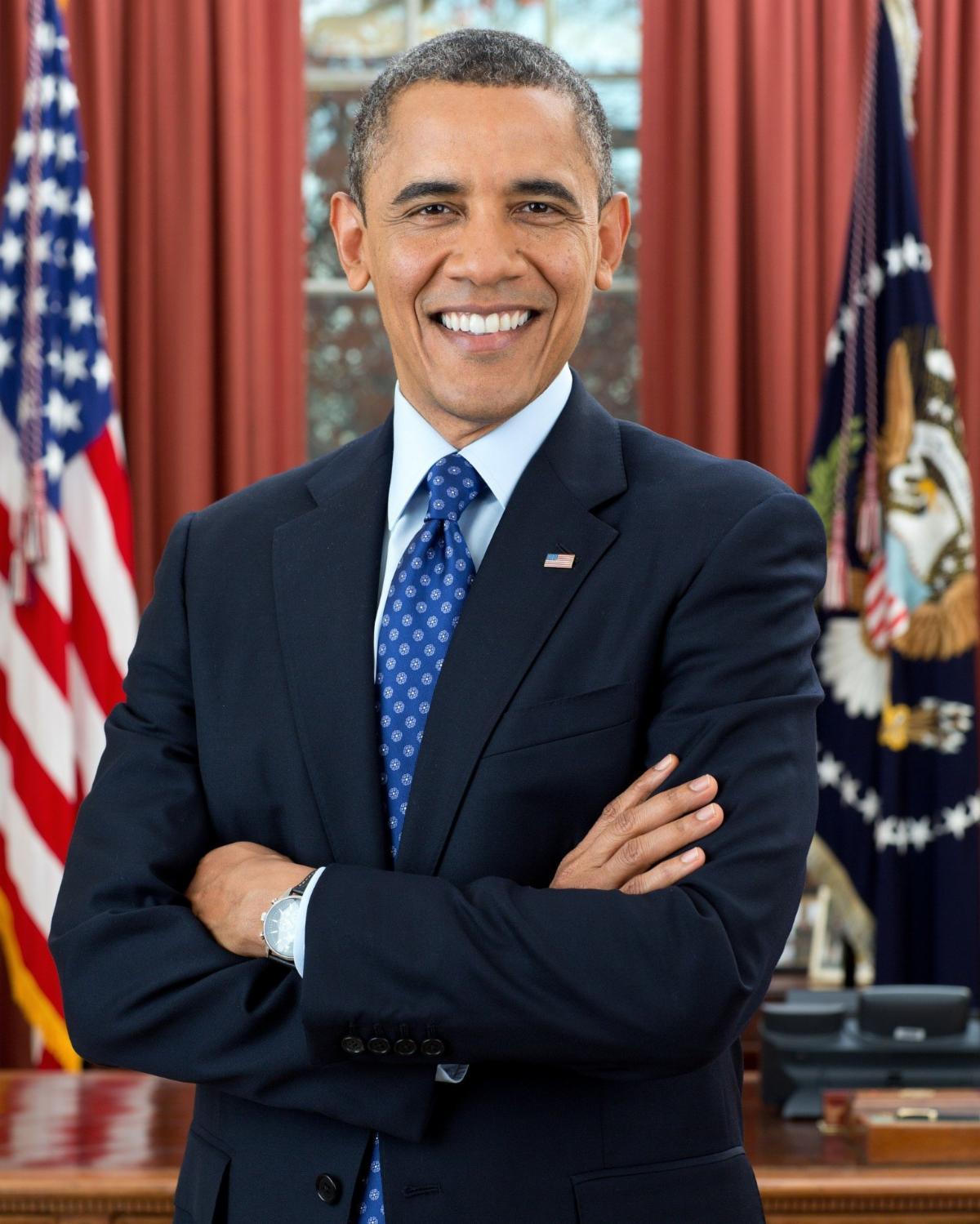 barack-obama-1129156_1920.jpg