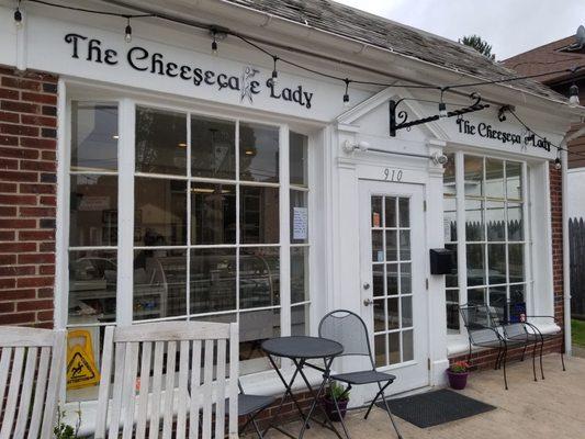 The Cheesecake Lady.jpg