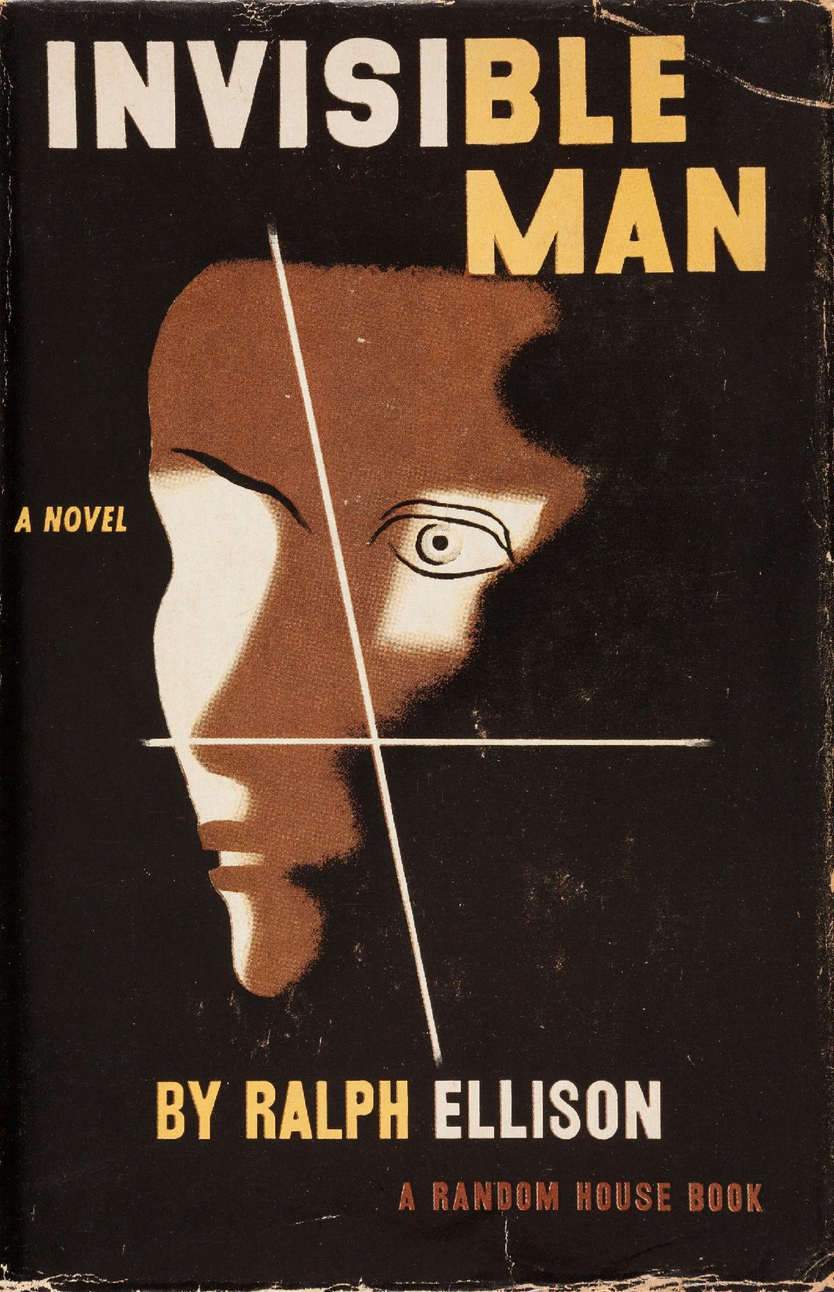 Invisible_Man__1952_1st_ed_jacket_cover_.jpg