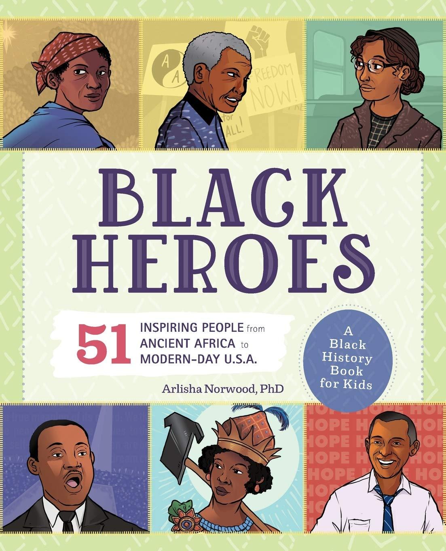 Black Heroes Book.jpg
