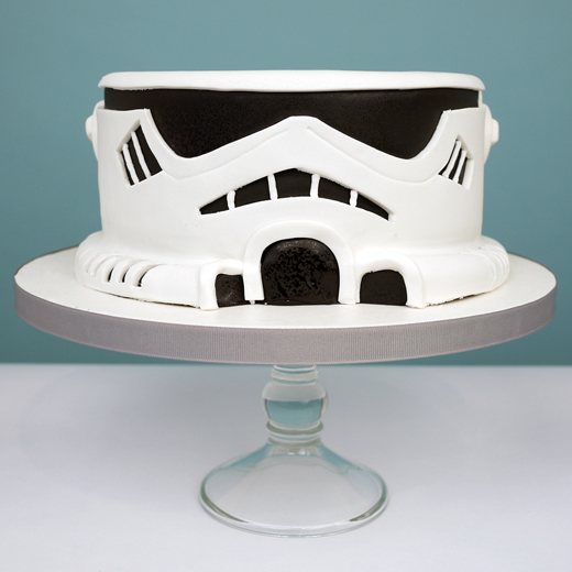 Helmets, Google and Cakes on Pinterest