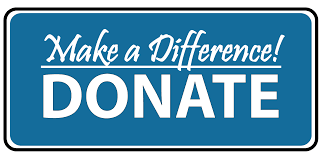 Make a Difference. Donate!