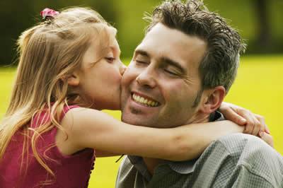 daughter-father-kiss.jpg