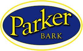 Parker Bark logo