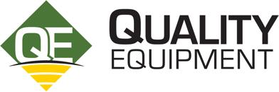 QualityEquipmentlogo