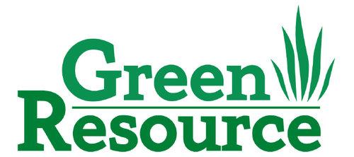GreenResourcelogo