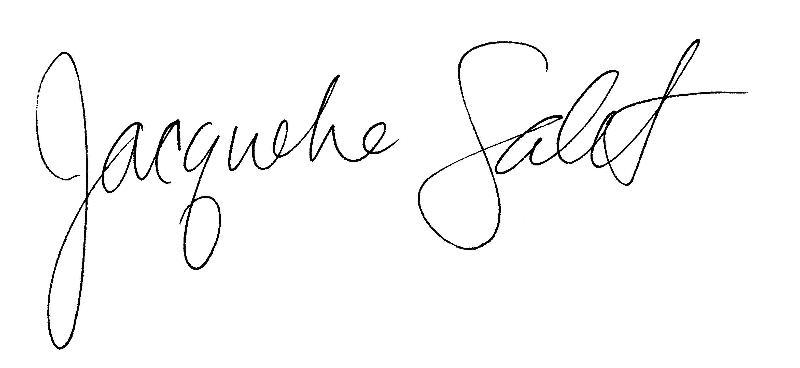 Salit signature