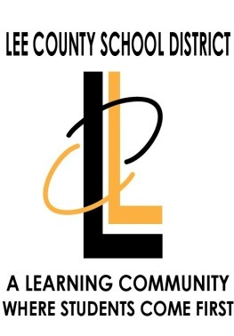 Focus Lee County >> Lcsd S Parent Advisory Council To Focus On Resolutions Jan