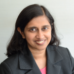 Photo of Maneesha Mithal, FTC
