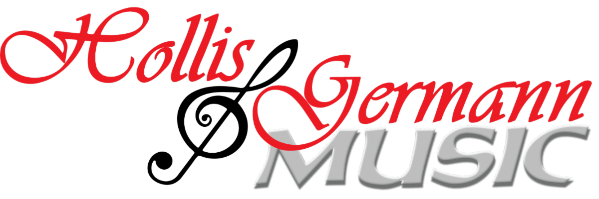 Hollis _ Germann Music Logo_horizontal.png