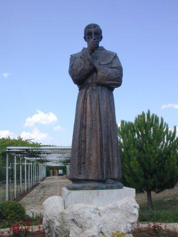 Fr. Slavko