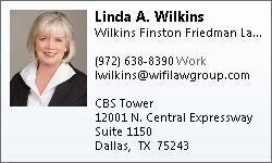 LindaWilkins