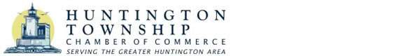 Huntington Township Chamber of Commerce