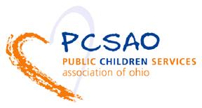 pcsao heart logo