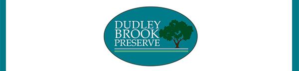 Dudley Brook Preserve