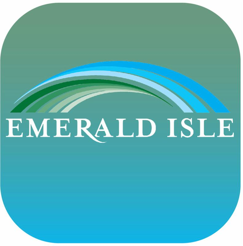 Download the new quot Emerald Isle App quot Town of Emerald Isle North ...